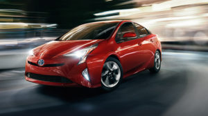 TOYOTA PRIUS BATTERIES CHEAP